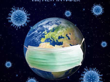 Coronavirus: The New Invader