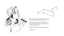 PR_41_artist_100ppi