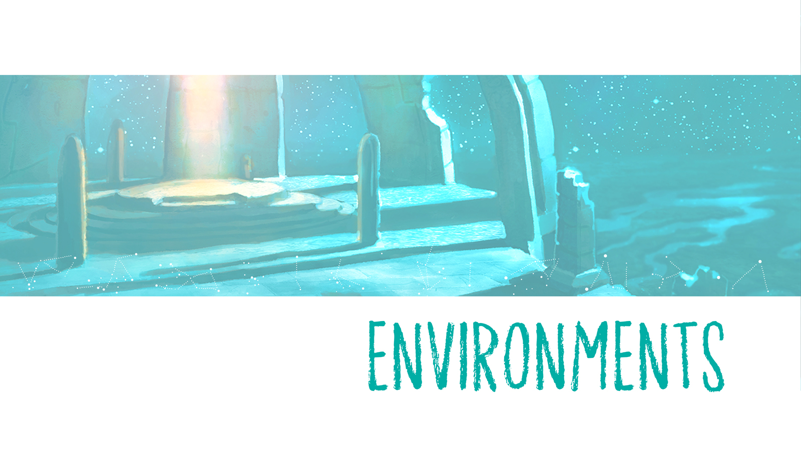 PR_22_environment_100ppi