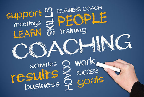 business coaching, executive coaching, profits