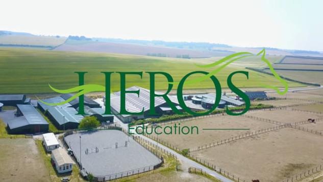 Heros Education