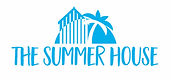 The Summer House Logo_final.jpg