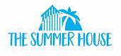 The Summer House Logo_final.jpg
