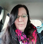 Saskia de Bruijn.jpg