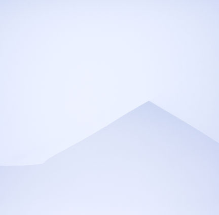 Schnee_M10-2.jpg