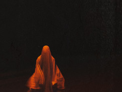 John C Adams Reviews 'The Oxford Book of Victorian Ghost Stories'