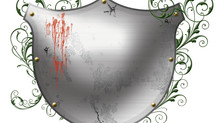 Truth Stranger Than Fiction - Sigils in Fantasy Fiction
