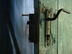John C Adams Reviews 'Locke and Key' from Netflix