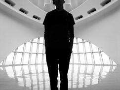 John C Adams Reviews 'Symptoms of Being Human' by Jeff Garvin