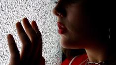 John C Adams Reviews 'Watch The Girls' by Jennifer Wolfe