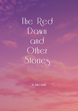 Red Dawn Cover.png