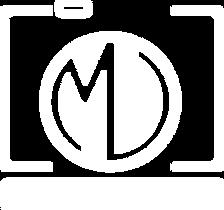 logo-MD-BIANCO.png