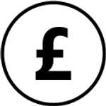 Finance from £1,000 | Adelpha Capital