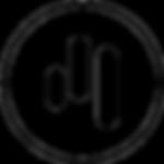 Fast flexible busines finance | Adelpha Capital