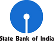 SBI Bank Loan