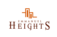 Emmanuel Heights Logo