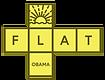 FLAT%25E3%2583%25AD%25E3%2582%25B3%25E3%