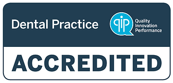 QIP - DEN Accredited