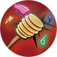 neon_icon-01-min.png