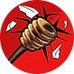 br_icon-min.png