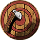 axe_icon-min.png