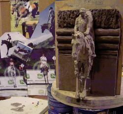 Sculpting ideas