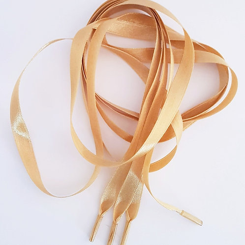 Gold métallisé, Farb-Nr. 45a