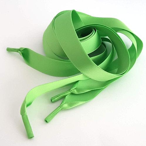 Spring green, Farb-Nr.  813