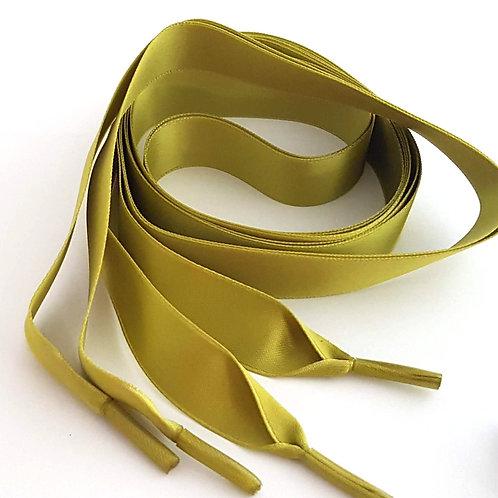 Cress green, Farb-Nr. 817