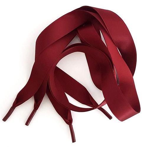 Dark ruby, Farb-Nr. 357