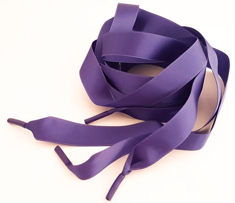 violet 96