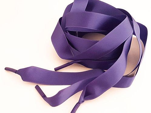 Violet, Farb-Nr. 96