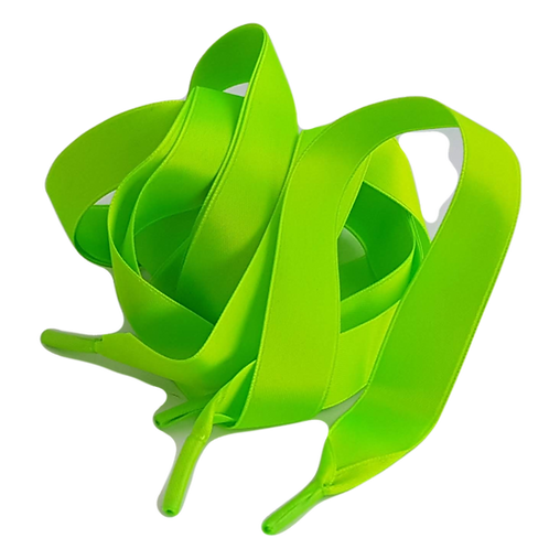 Neon green, Farb-Nr. 996