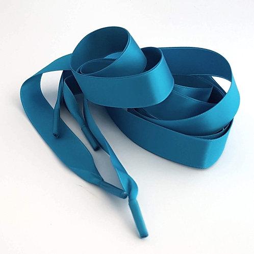 Aqua, Farb-Nr. 303