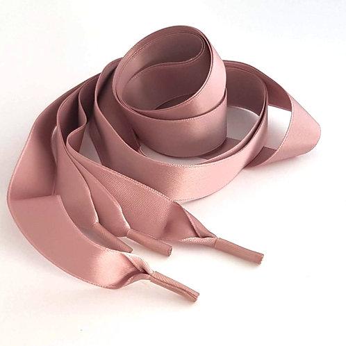 Misty rose, Farb-Nr. 254