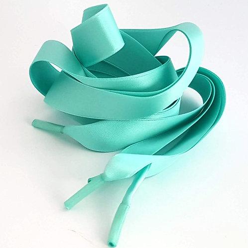 Mint, Farb-Nr. 302