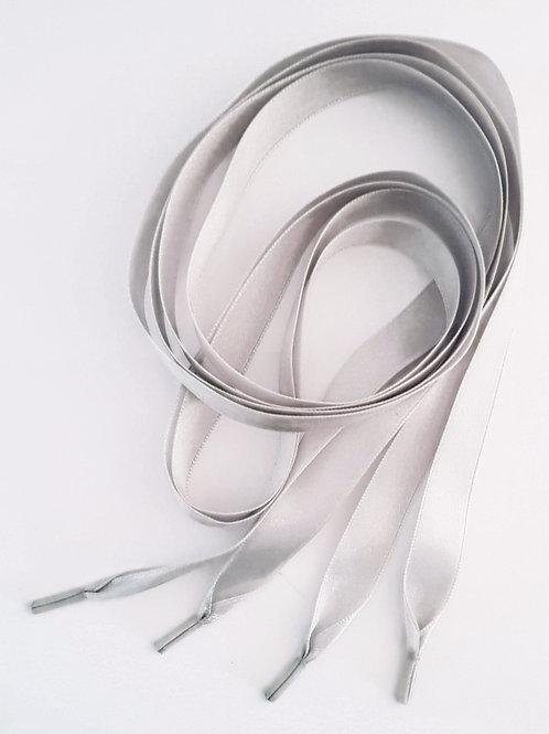 Silber métallisé, Farb-Nr. 30a