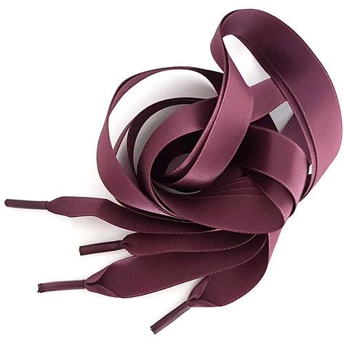 Prune, Farb-Nr. 456