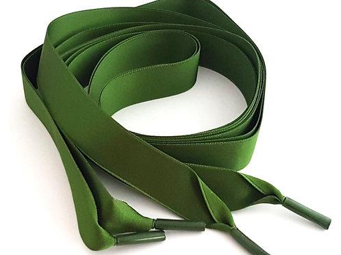 Moss, Farb-Nr. 819