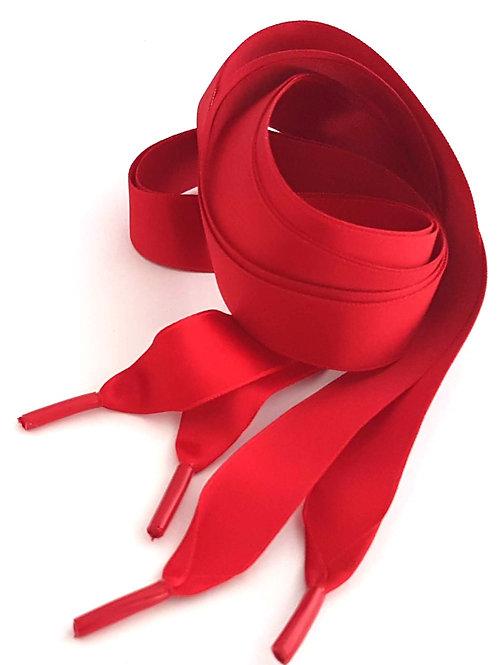 True red, Farb-Nr. 331