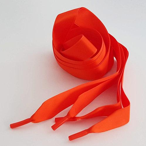 Orange, Farb-Nr. 79