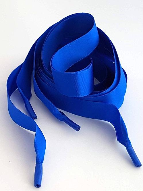 Blue, Farb-Nr. 89