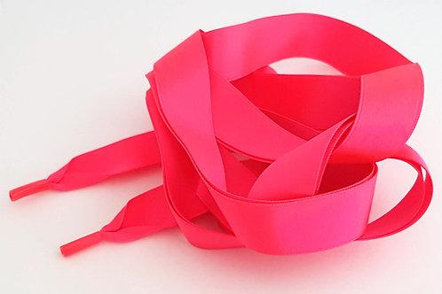 Neon pink, Farb-Nr. 999