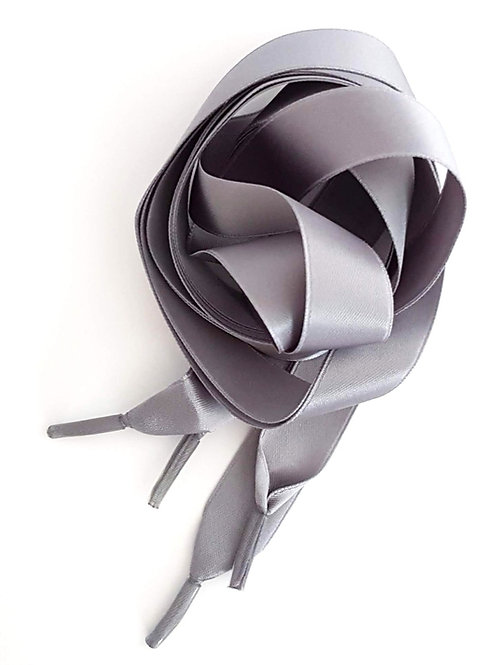 Grey, Farb-Nr. 36