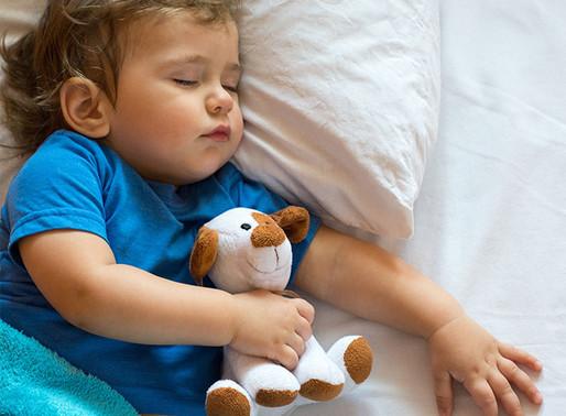 What is holistic sleep coaching