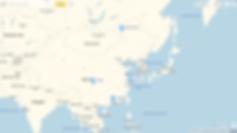склады Китая на карте.png