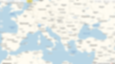 склад Италия на карте.png
