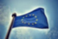 euro-zone-11.jpg