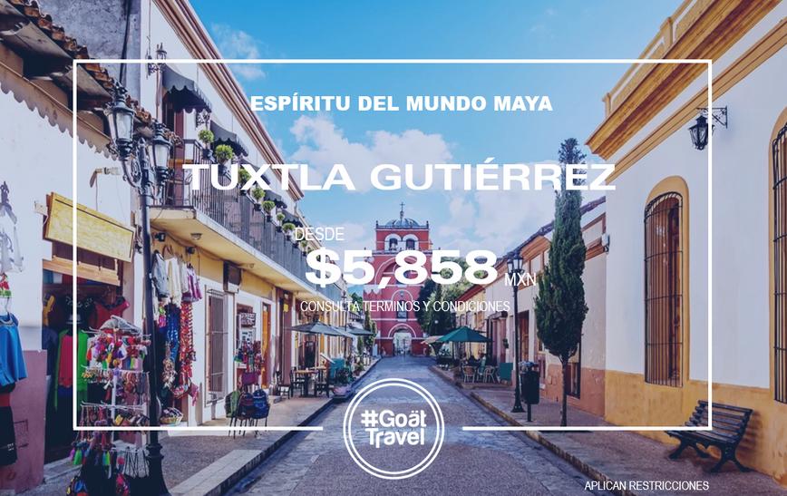 TUXTLA_GUTIÉRREZ.png