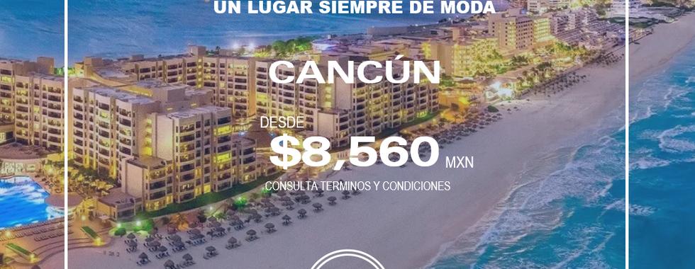 CANCÚN.png